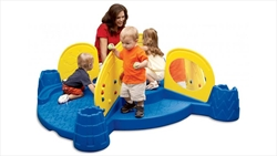 FirstPlay™ Infant Fun Center